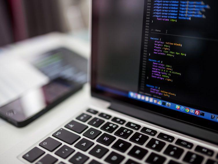 Quel langage informatique apprendre ?