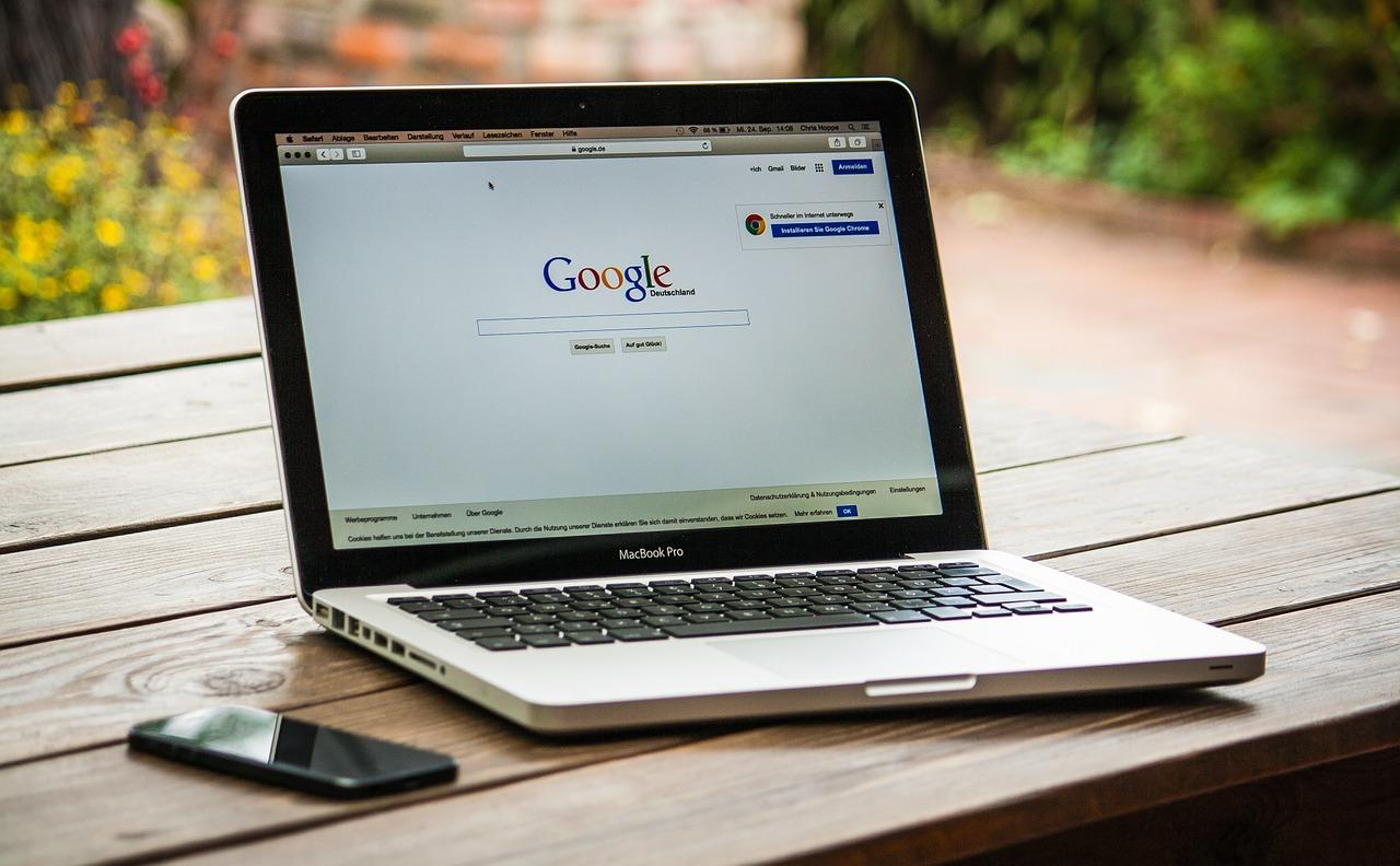 L'importance de la stratégie SEO dès la création de son site web