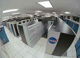 Qu'est-ce qu'un superordinateur?