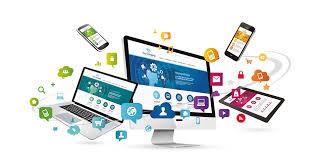 Comment créer un site professionnel?