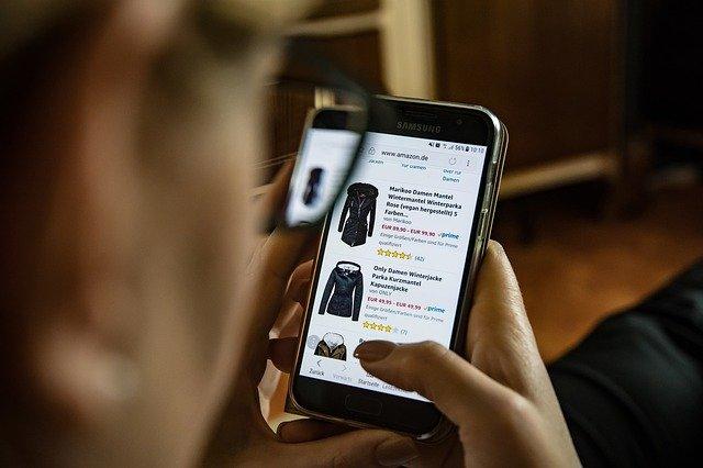 Création d'une boutique en ligne: les démarches à suivre