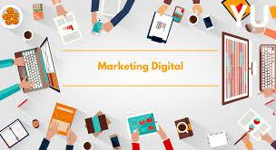 4 points à considérer avant de choisir une agence marketing digital