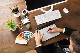 Que choisir entre freelance et  agence web?