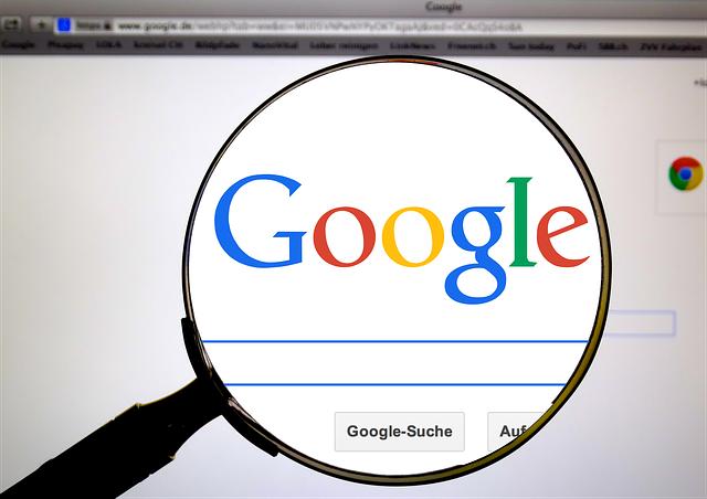 Tout ce que vous devez savoir sur les moteurs de recherche
