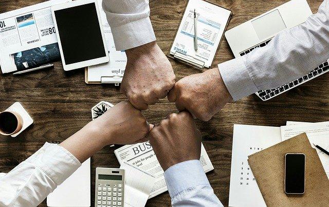7 astuces efficaces pour trouver facilement de nouveaux clients