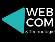 Web, Com & Technologie